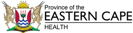 Eastern-Cape Dpt of Health